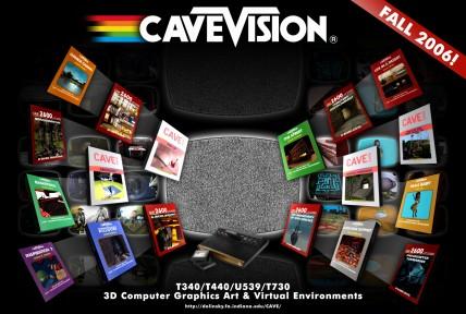 caveposterweb