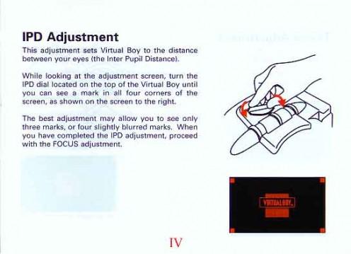 Waterworld Manual Page 5