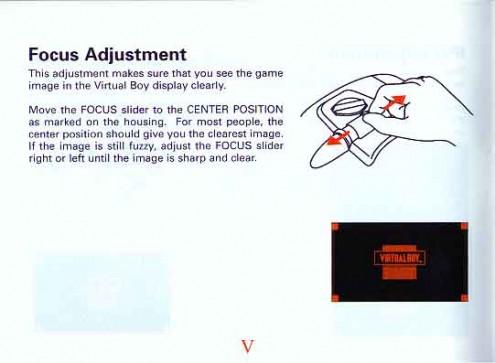 Waterworld Manual Page 6